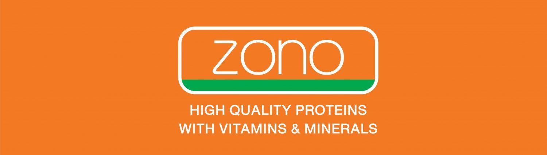 ZONO อาหารเสริมสำหรับผู้ป่วยมะเร็ง